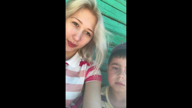 Алёна Дмитриева — Live