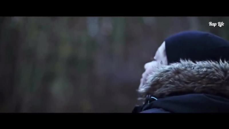 Miyagi, V7 Club - Не буди меня (Новый Клип _⁄ 2018)