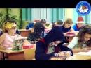 Школьные вести выпуск №3