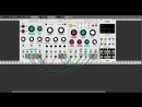 Vcv rack dronepatch
