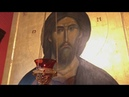 Віра: інтронізація Голови Православної Церкви України