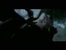 Evanescence - Bring me to life vs Underworld Детям и Тургеньевским девушкам не смотреть!