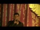 Аркадий КОБЯКОВ - Прочь Концерт в Санкт-Петербурге 31.05.2013г.
