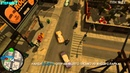 Прохождение Grand Theft Auto Chinatown Wars Миссия 6 Проделки Триад