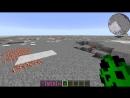 [Анриал Игры] Minecraft Draconic evolution Гайд №1 Броня богов,оружие и инструменты