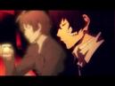 Bungou Stray Dogs - Dream You're Still Here [Odazai AMV]