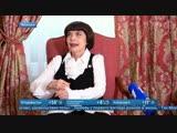MIREILLE MATHIEU МИРЕЙ МАТЬЕ (1 Channel, Russia, 3 November 2018)