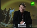 """Лекция 28.2. Исторический контекст книги Иеремии (из цикла """"Читаем Ветхий Завет"""")"""