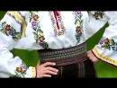 Румыния Народные песни Молдова Буковина Андрея Кисэлицэ Andreea Chisăliță