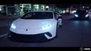 TRFN x Fella - Drive (feat. Siadou)