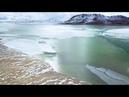 Небольшой видеоотчет о путешествии на Памир Pamir Expedition