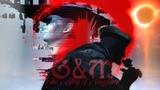 Dark Souls 3 ГЕРМАН И МАРИЯ. История мести - Косплей