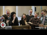 Game of Thrones - The Musical Red Wedding Teaser - Red Nose Day