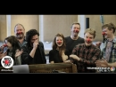 Game of Thrones The Musical Red Wedding Teaser Red Nose Day