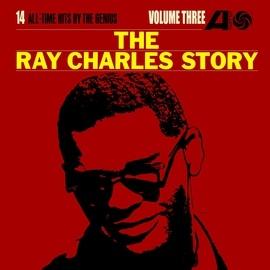 Ray Charles альбом The Ray Charles Story, Volume Three