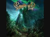 Ensiferum - Feast With Valkyries
