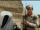 Гюльчатай открой личико Белое солнце пустыни 1969 г mp4