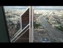 Башня Федерации