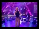 Britney Spears - Born To Make You Happy Live (National Lottery Stars 1999)