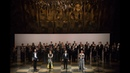 LA RONDINE Puccini - Latvian National Opera