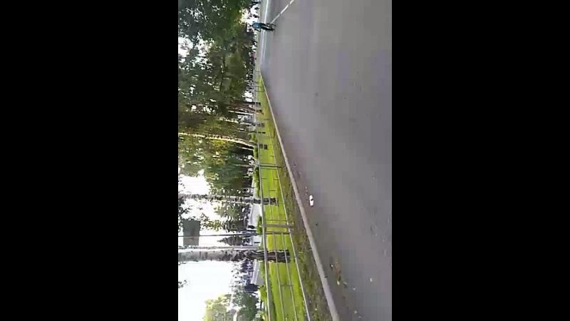 Олег Богачев Live