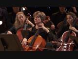 A. Corelli - Concerto grosso in G minor Fatto per la Notte di Natale, Op.6 No.8 - Orch. Radio France Rinaldo Alessandrini