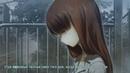 Звёздная песнь - Hoshi no kanadera uta