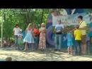 День Семьи Рен ТВ