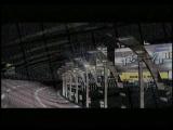 PPK (ППК) - Resurrection (Воскрешение)
