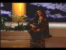танец живота в турецком и в египетском стиле