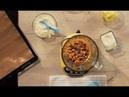 Готовим с Faberlic миндальное печенье
