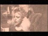 HOLE - Courtney Love - Old Age - Studio Version 1993