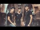 Yillar guruhi - Korishmaymiz _ Йиллар гурухи - Куришмаймиз (music version)