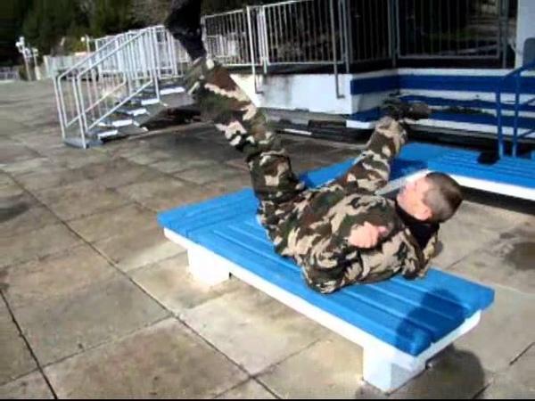 Systema Colonel Alexander Maksimtsov. Special acrobatic . www.Systema-rma.com