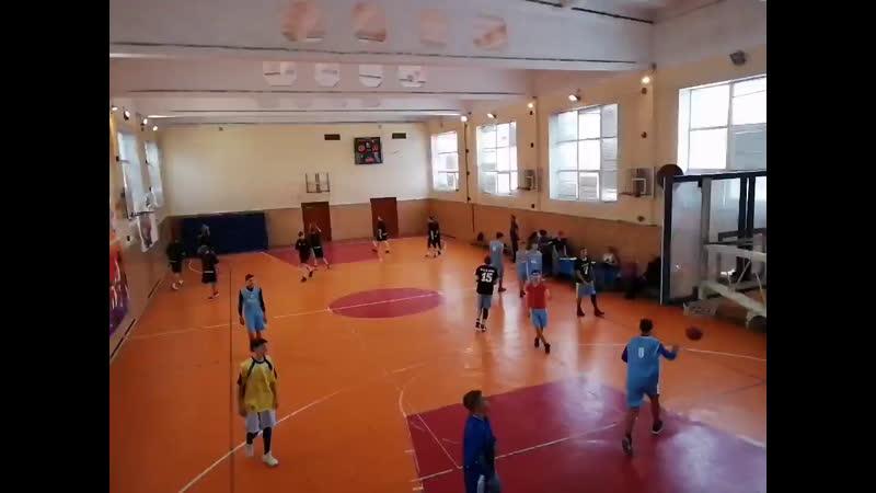 ЮУрГТК г. Челябинск-Женис г. Петропавловск