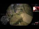 WARning! Schemov 650 в BATTLEFIELD 1 на ИЛЮШЕ - ВЫЗОВ ПРИНЯТ