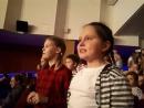 Stop people - на концерте Open Kids