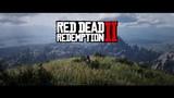 Фaнaтский тpейлеp Red Dead Redemption 2