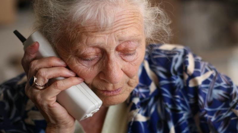 Доча мне не хватает денег на лекарства Ты же получаешь пенсию Что тебе все время не хватает
