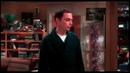 Обсессивно компульсивное расстройство на примере Шелдона Купера из сериала Теория большого взрыва