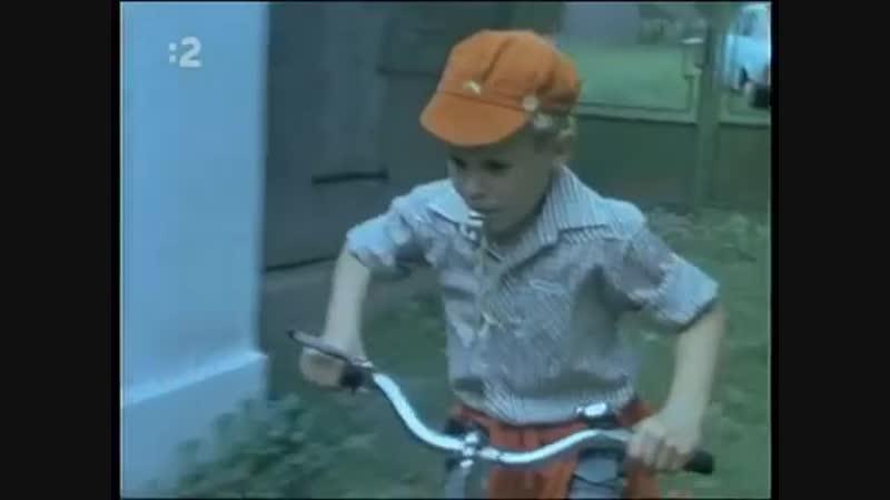 Chalani _ The boys 1986 TvRip SK