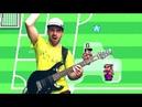 Kunio Kun No Nekketsu Soccer League Goal 3 Metal cover progmuz