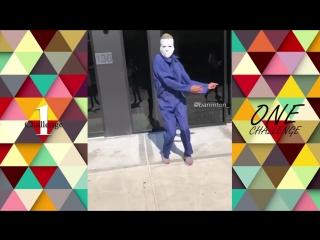 Uproar challenge dance compilation [nr]