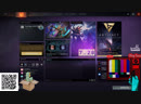 Live Stream Игра с подписчиками Dota2 HUNT PUBG