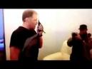 Киборги выносят мозг сепарам на их радио канале Минутка армейского юмора 18 11 2014