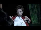 Diggi, Daggi - Bastien &amp Bastienne - Wolfgang Amadeus Mozart