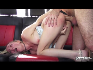 ВИП ФУЛЛ Секс со зрелой мамкой секс порно эротика sex porno milf brazzers anal blowjob milf anal секс инцест трахнул русское