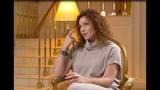 Алёна Хмельницкая откровенно о возрасте, разводе и новой любви.