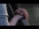 Human by Christina Perri (Choreography by Misha Garipov)
