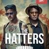 15 декабря - The Hatters /  СК Юбилейный
